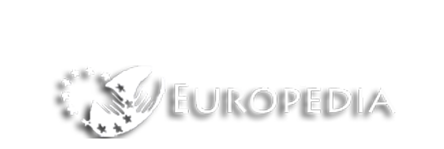 europedia with background copy